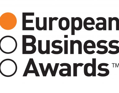 european business awards_mstat