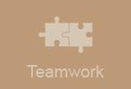 teamwork_mstat