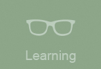 learning_mstat