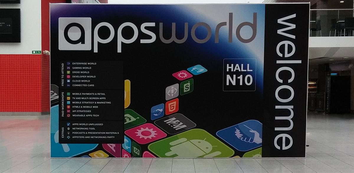 Αpps-world 2014_m-stat