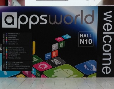 Αpps-world 2014_m-stat