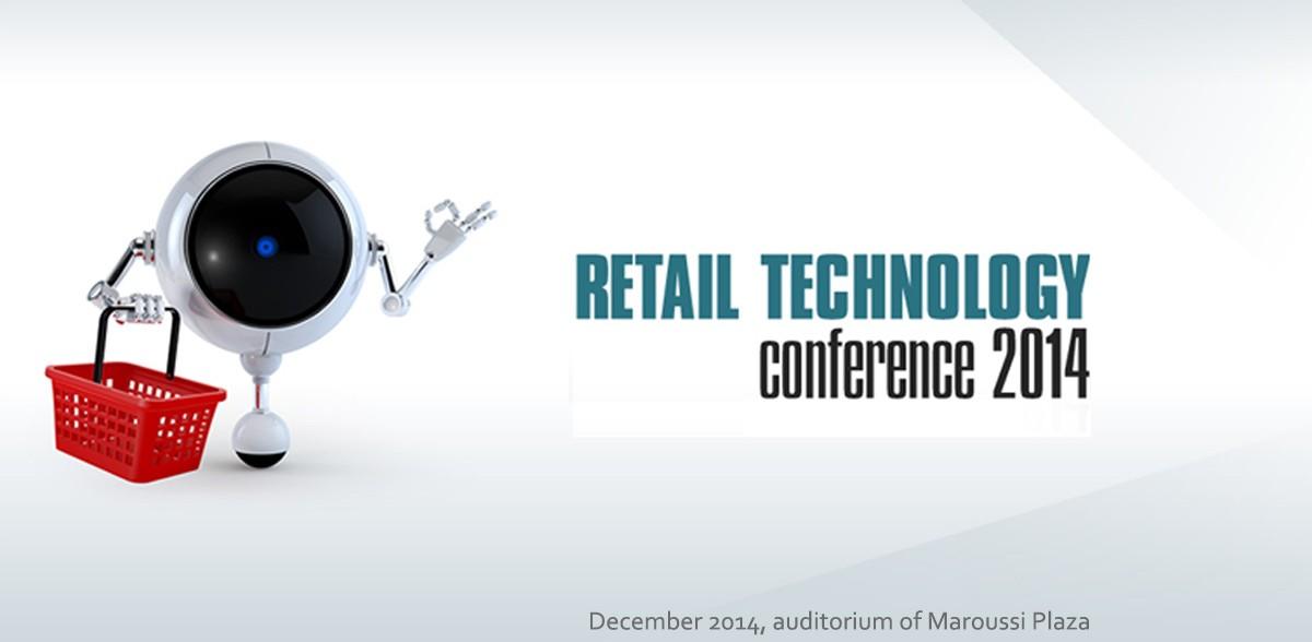 retail technology conferences 2014_mstat