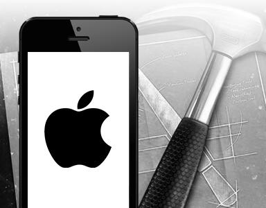 M-STAT iOS Application Developer