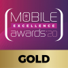 2020-mobile-awards-gold