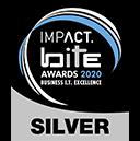 bite_Awards