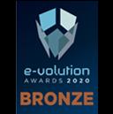 e-volution_20