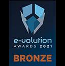 e-volution_21