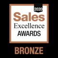 sales_Excellence_awards_20